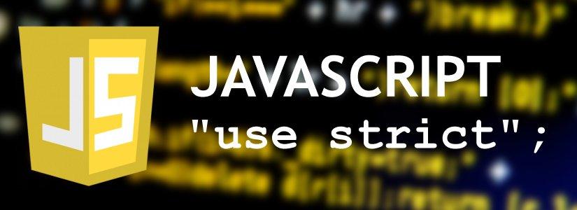 Javascript: Strict Mode