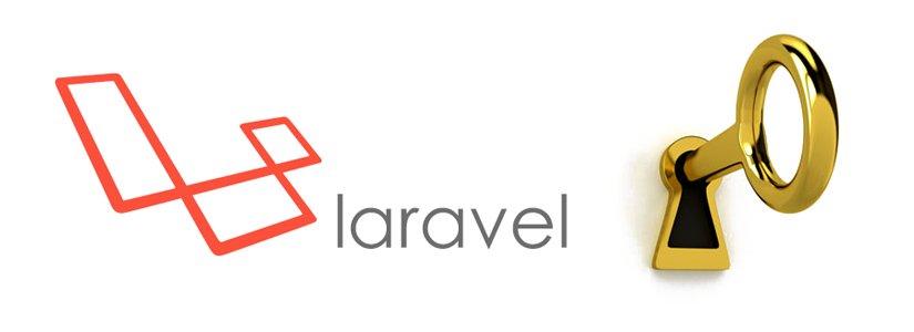 Laravel: Yetkilendirme (Authorization)